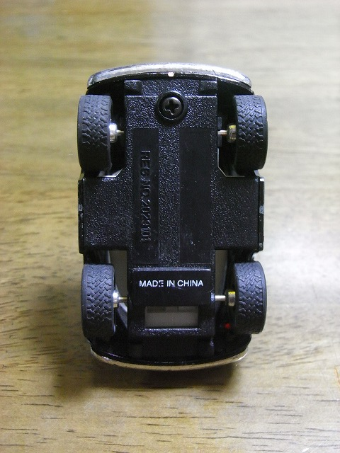 flat-motor3.jpg