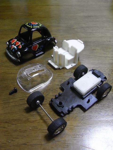 flat-motor4.jpg