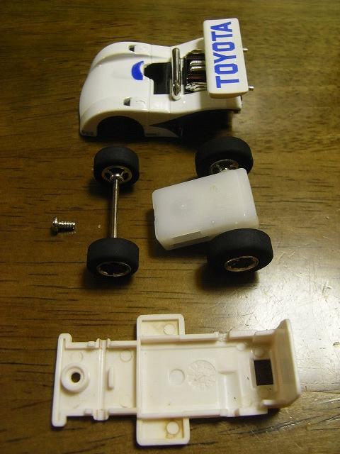flat-motor7.jpg