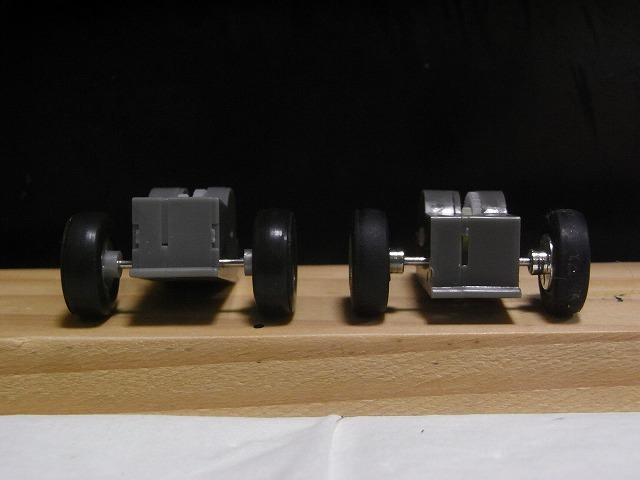 motor-custom10.jpg
