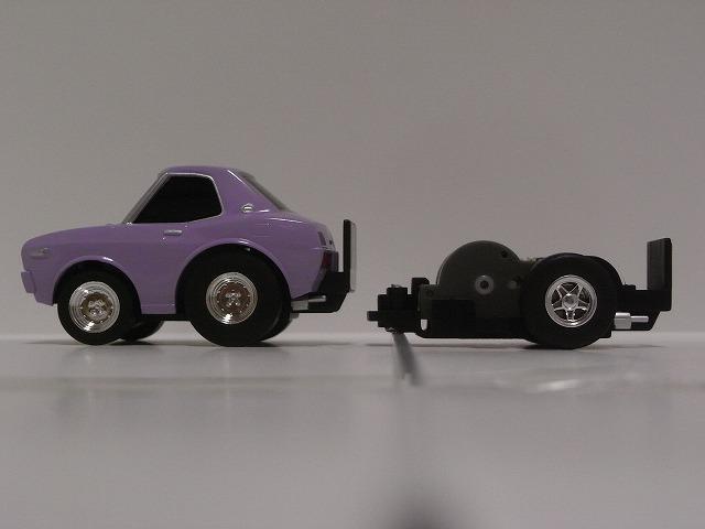motor-custom13.jpg