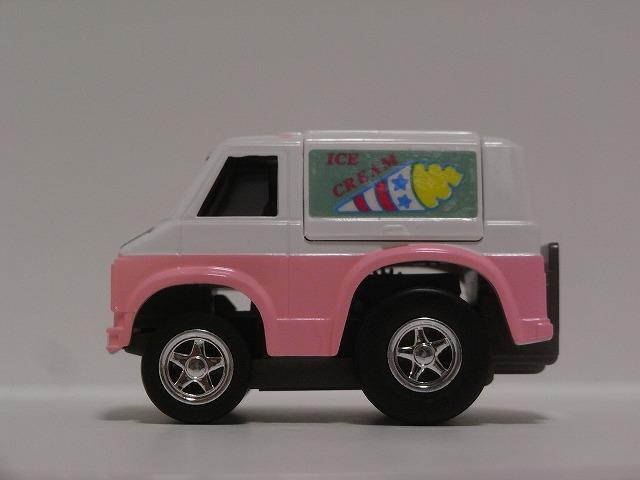 motor-custom16.jpg