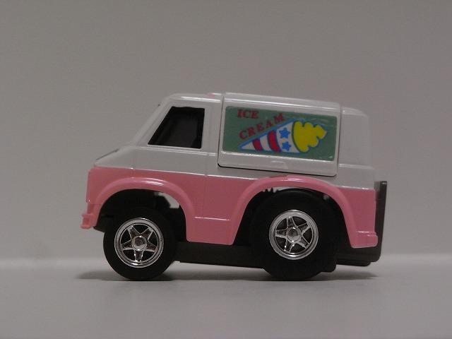 motor-custom18.jpg