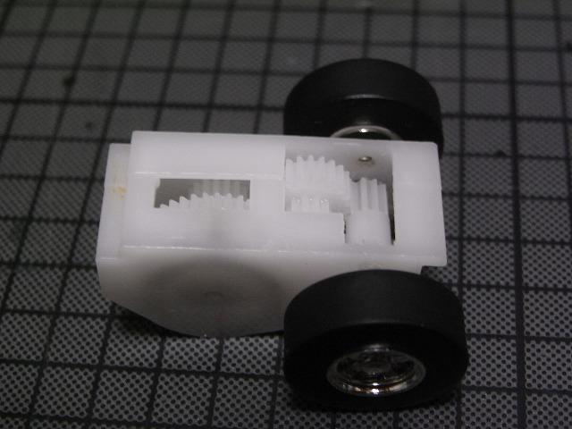 motor-custom22.jpg