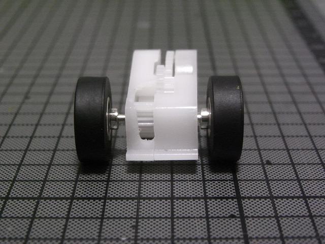 motor-custom23.jpg