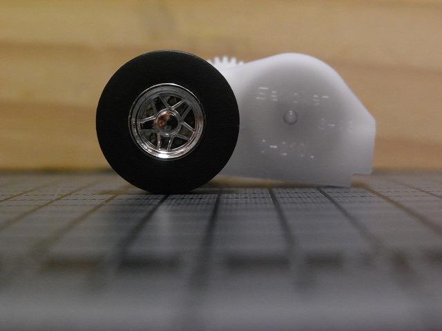 motor-custom24.jpg