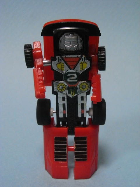 takara-roboQ11.jpg