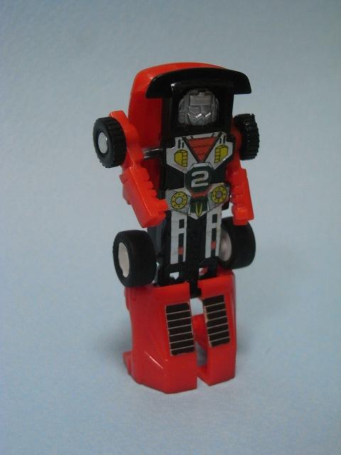 takara-roboQ12.jpg