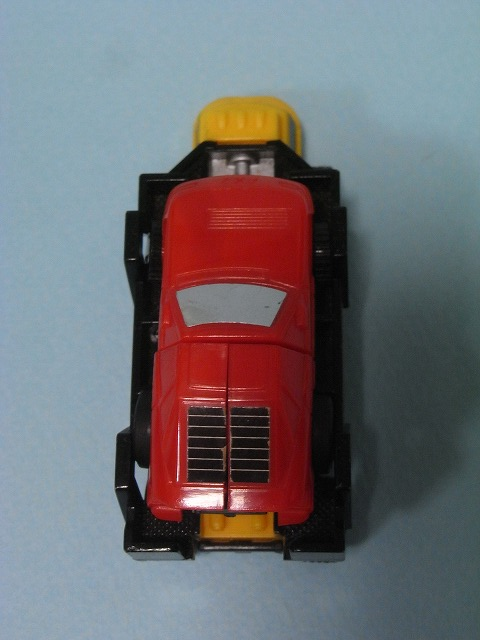 takara-roboQ17.jpg