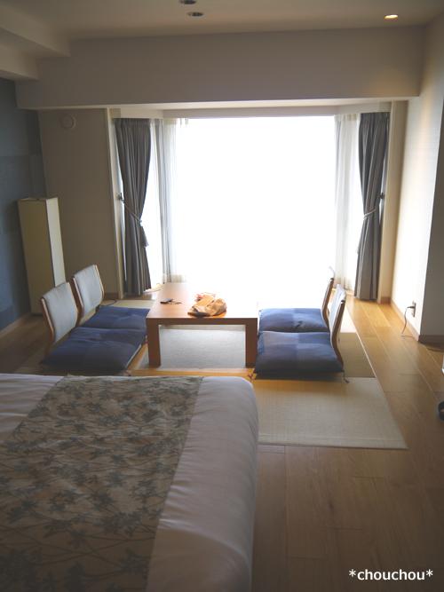 洞爺湖 ホテル 部屋