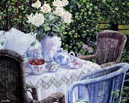 tea time 3