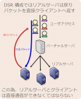 dsr_loadbalance.png
