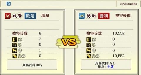 剣豪2 - コピー