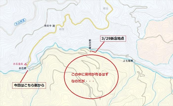 20140412map1_R.jpg