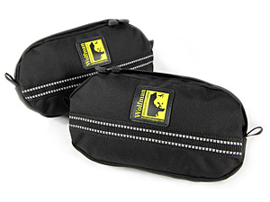 M323_Hoops_Saddle_Bags_a_lg.jpg