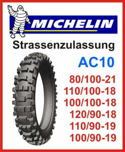 Michelin_AC10A.jpg