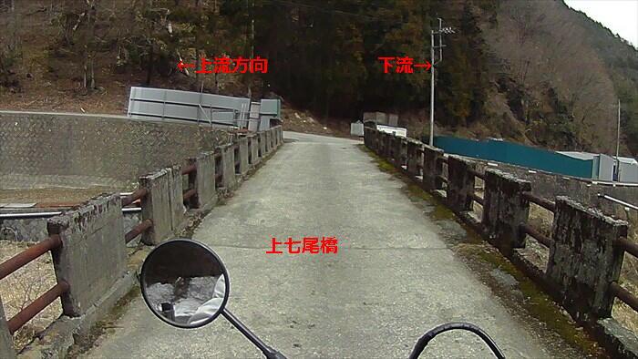 S1250015_R.jpg