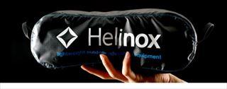 helinox2_R.jpg