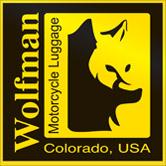 wolfman_logo_sm.jpg