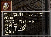 20140223_263.png