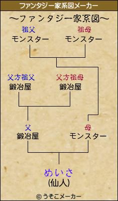 20140224_めいさ