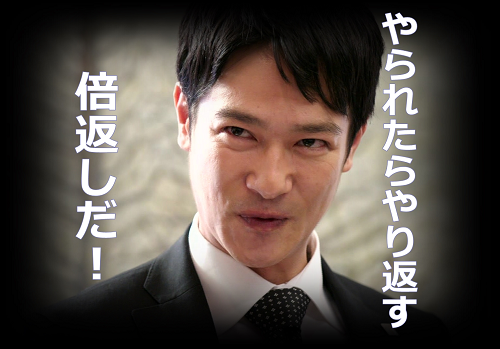 20140323_119.png