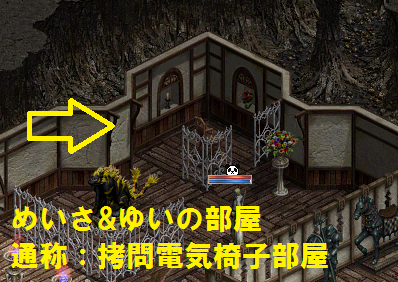 20140323_121.png
