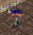 20140323_460.png