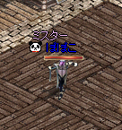 20140323_461.png