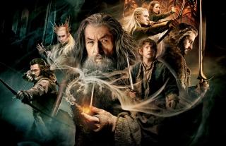 05_Hobbit2
