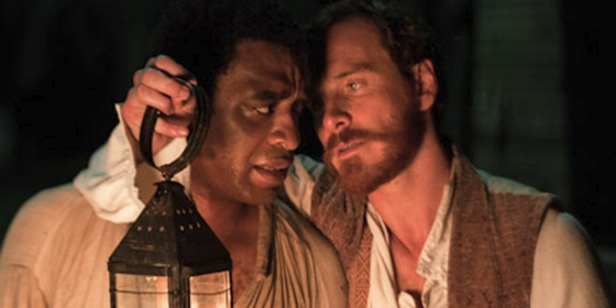 12Years_a_Slave