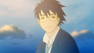 anime_mirai_chronos