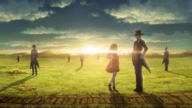 anime_mirai_harumoni