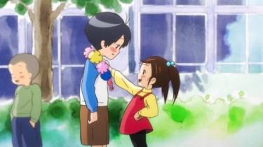 anime_mirai_ookii1nensei
