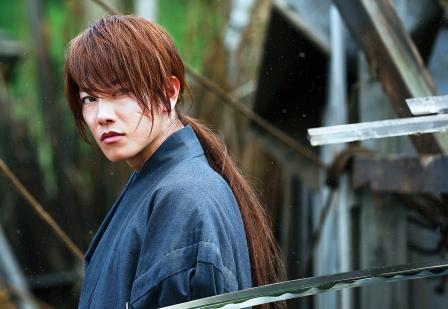 rurouni_kenshin_kyoto