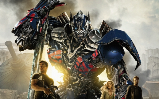 transformers_4_age_of_extinction