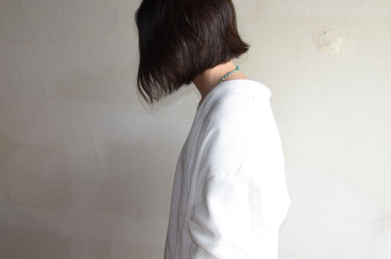 002_6082.jpg