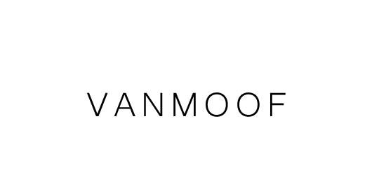 VANMOOF.jpg