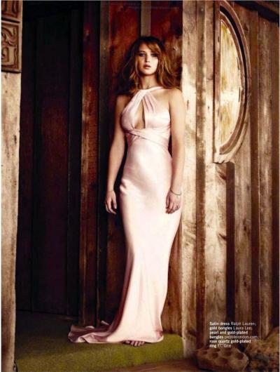 Jennifer-Lawrence-3-772x1024_convert_20140530000054.jpg