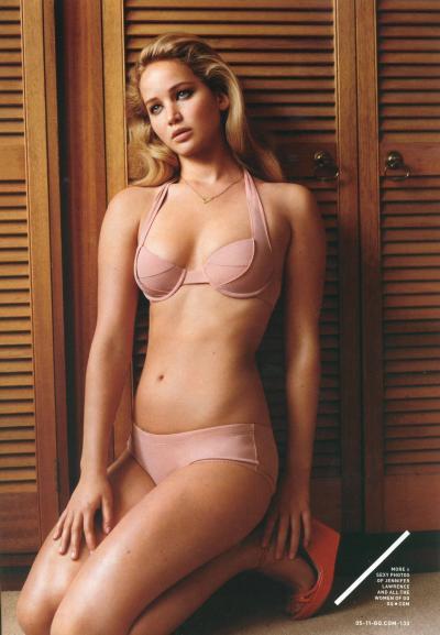 Jennifer-Lawrence-64_convert_20140529234719.jpg