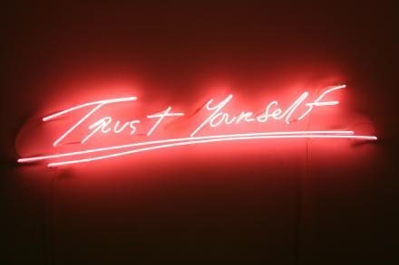 Tracey-Emin-Trust-Yourself_convert_20140714231041.jpg