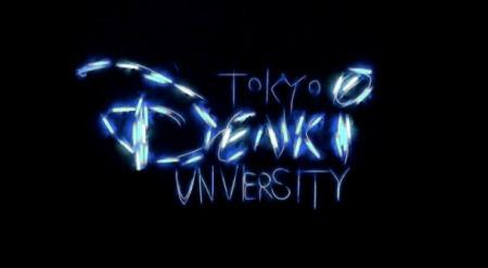 denki_convert_20140626215716.jpg