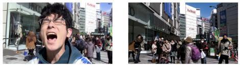 katata_convert_20140626215556.jpg