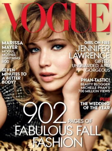 o-JENNIFER-LAWRENCE-VOGUE-900_convert_20140529235648.jpg