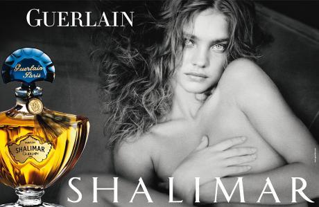shalimar2_convert_20140430212015.jpg