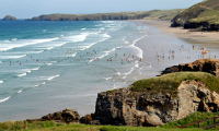 Perranporth-beach-in-Corn-006.jpg