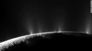 cassini-enceladus.jpg