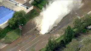 flood-water-break-la.jpg
