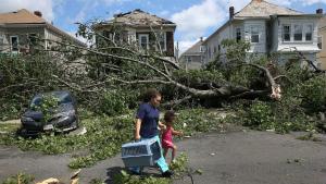 rare-tornado-boston.jpg