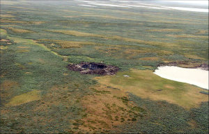 second-mysterious-crater-found-in-Yamal-july-2014.jpg